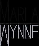 MarlaWynne